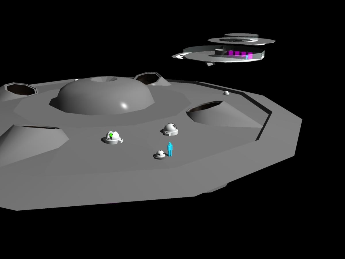 7ftlaserandthrustercluster.jpg